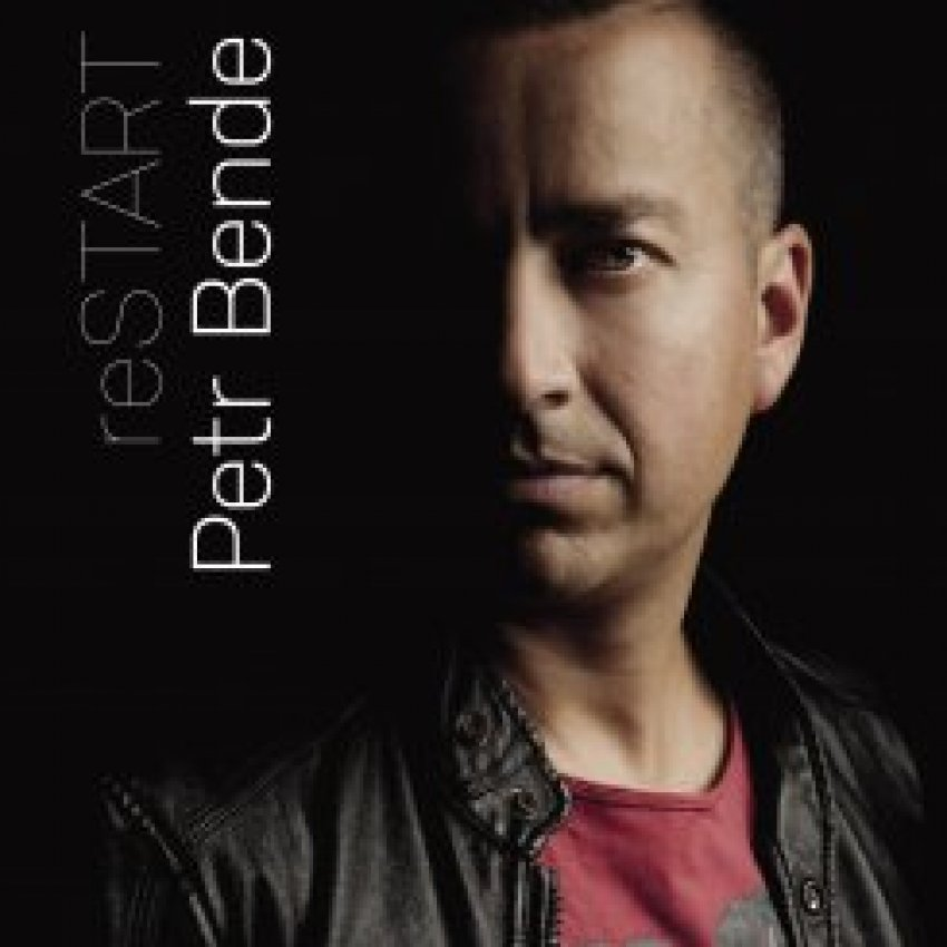 CD Petr Bende - reSTART