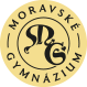 Moravské gymnázium