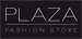 Plaza Fashion