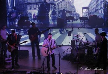 MIROSLAV 27. 11. - Vánoční turné 2016
