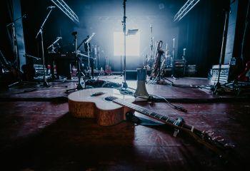 BRNO, 10. 12. 2017 - Vánoční turné 2017