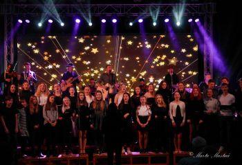MIKULOV, 14.12. - Vánoční turné 2019