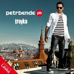 CD Petr Bende - Trojka