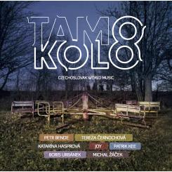 Tamokolo