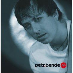CD Petr Bende - pb